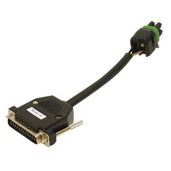 モデル別コネクター BENELLI 4ストロークモデル用(S4対象外)