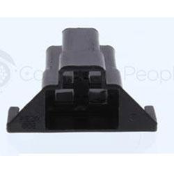 モデル別接続コネクター POLARIS  FST POWER UP スノーモービル / ATV(四輪バギー)
