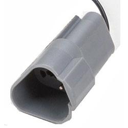 モデル別接続コネクター YANMAR 4ストローク モデル