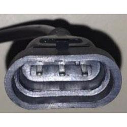 モデル別接続コネクター MV AUGUSTA 4ストローク モデル