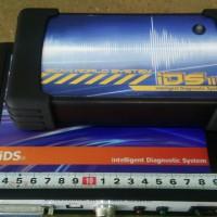 IDSサイズ