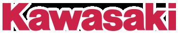 logo-kawasaki_w350