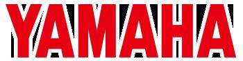 logo-yamaha_w350