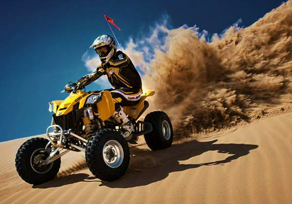 Can-Am-DS450-Featured