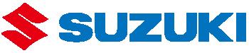 SUZUKI(スズキ)