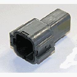 モデル別接続コネクター POLARIS RXL スノーモービル / ATV(四輪バギー)