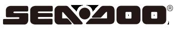 logo-seadoo_w350